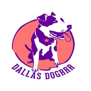 Dallas Dogrrr